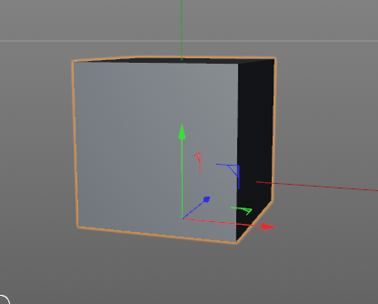 cube_axis2.png