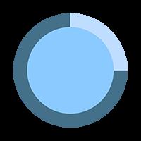 Spline modeling commands via OBJECT_MODIFIER (Python)   PluginCafé